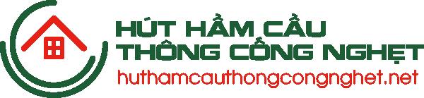 Hút Hầm Cầu – Thông Cống Nghẹt Đà Nẵng
