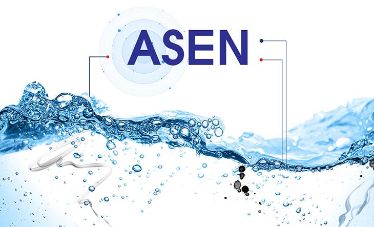 Hàm lượng asen trọng nước là bao nhiêu