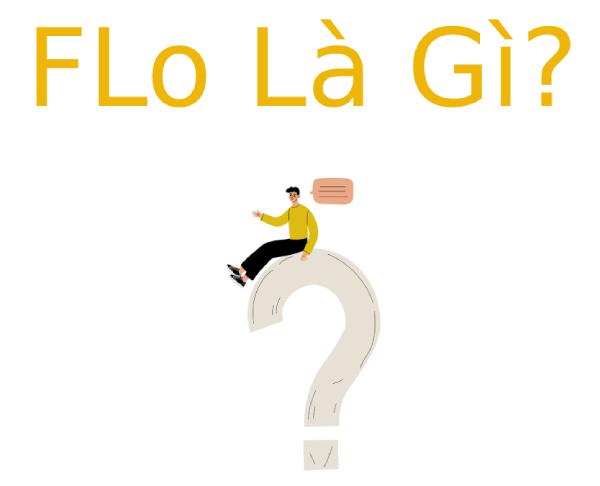 Khí Flo là gì
