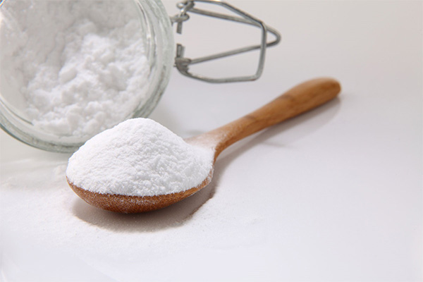 Tinh bột được sử dụng rất nhiều trong thực tế